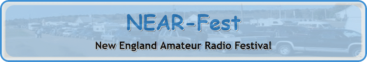 near-fest header logo